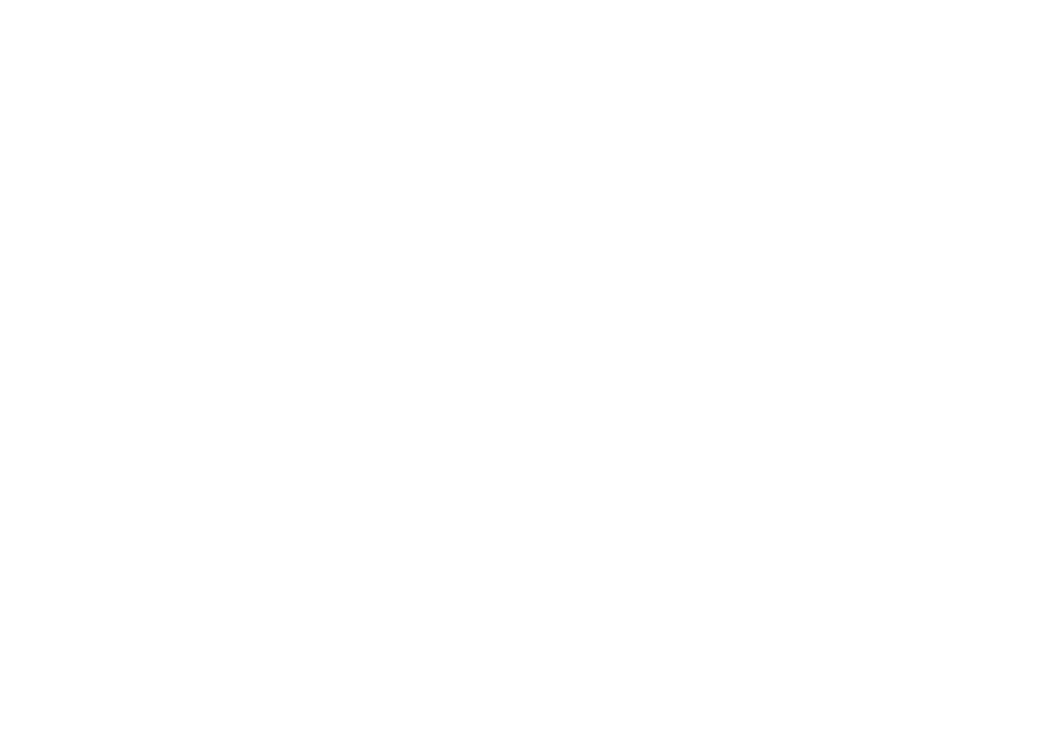 Patient Advertising Guru